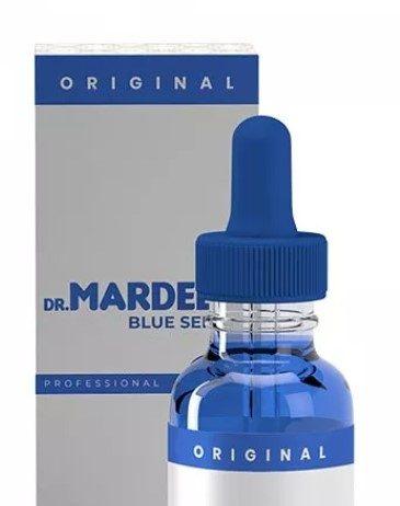 Dr. Mardeen - forum - fiyati - orjinal - Türkiye - eczane - nedir - kullananlar yorumları