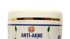 Anti Akne