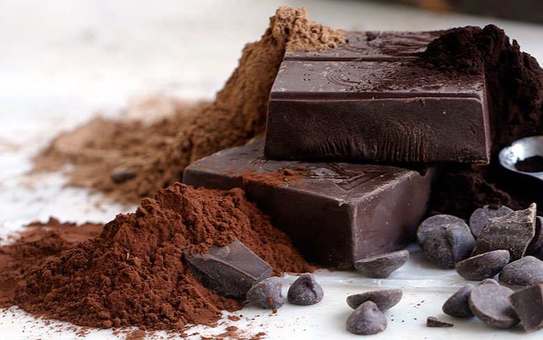 Chocolate Slim - kullananların yorumları - forum - yorum