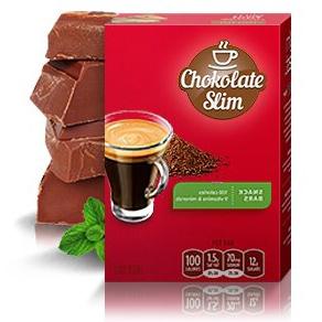 Chocolate SlimBilgileri