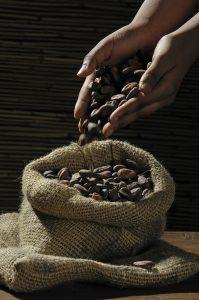 Chocolate slim - kullanıcı yorumları, kullananlar yorumları, faydaları