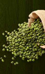 Green coffee beans - nedir - zararları - ne kadar - nasıl kullanılır