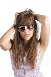 Hair megaspray - fiyatı - ne kadar - resmi sitesi - nerede bulunur