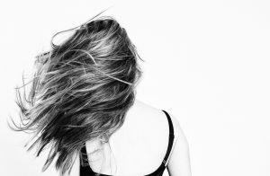 Hair megaspray - kullananlar - yorumlar - yorum - forum