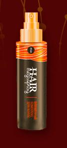 Hair megaspray - nasıl kullanılır - faydaları