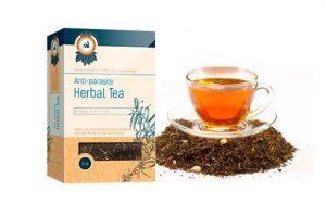 Herbal Tea - kullananlar yorumları - forum - yorum