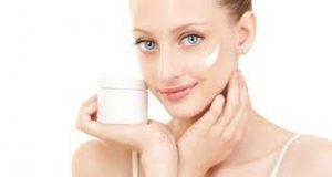 Newage cream - nedir - zararları - ne kadar - nasıl kullanılır