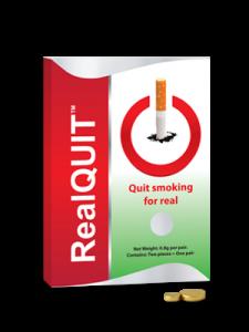 RealQuit - kullananlar yorumları - forum - yorum
