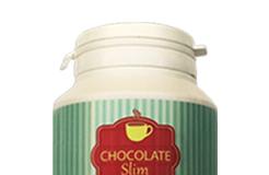 chocolate-slim-img