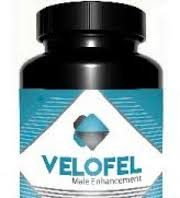 Velofel - forum - fiyati - orjinal - kullananlar yorumları - Türkiye - eczane - nedir