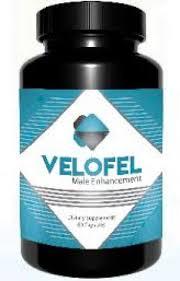 Velofel - forum - yorum - kullananlar yorumları