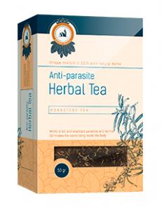 herbal-tea-product