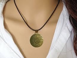 Money Amulet - fiyati - Türkiye - orjinal - resmi sitesi