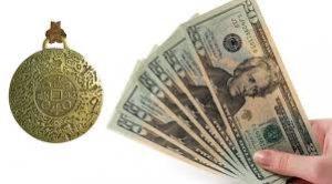 Money Amulet - yan etkileri - şikayet