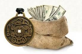 Money Amulet - nedir - uygulanır - ne işe yarar - nasıl kullanılır