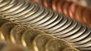 Money Amulet - nerede satılır - sipariş - satın al - eczane - amazon