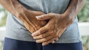 Prostonic Ultra - nedir - ne işe yarar - uygulanır - nasıl kullanılır