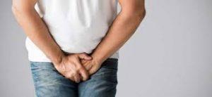 Prostonic Ultra - resmi sitesi - fiyati - orjinal - Türkiye