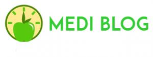 Medicablog logo
