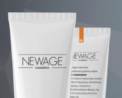 newage-cream