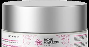 Bone Marrow - forum - fiyati - orjinal - Türkiye - eczane - nedir - kullananlar yorumları