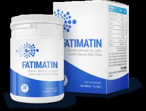 Fatimatin - forum - yorum - kullananlar yorumları