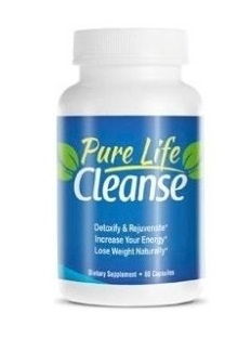 pure-life-cleanse